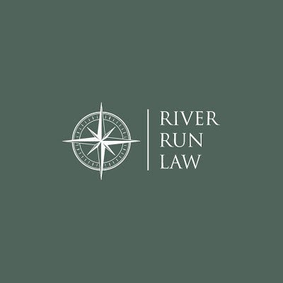River Run Law