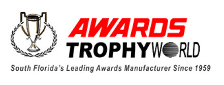 Awards TrophyWorld