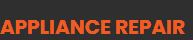 LG Appliance Repair Pasadena Pros