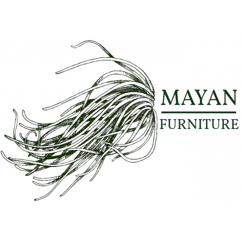 Mayan Furniture