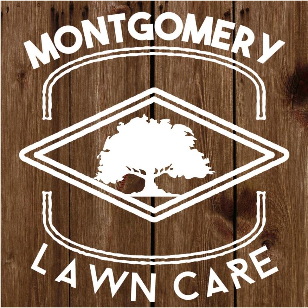 Montgomery Lawn Care