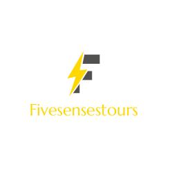 Five senses Tours, Treks & Expeditions