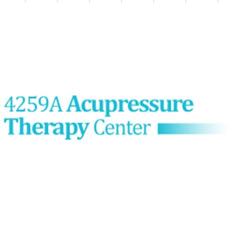 4259A Acupressure Center