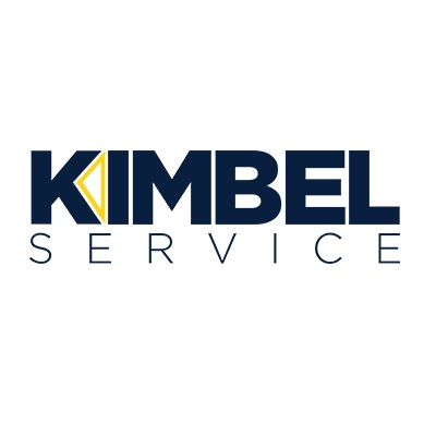 Kimbel Service Heating & Air Conditioning