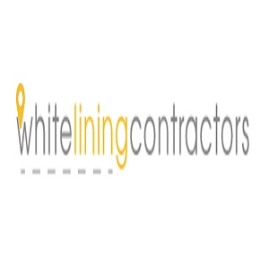 White Lining Contractors