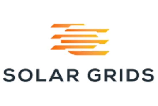 Solar Grids