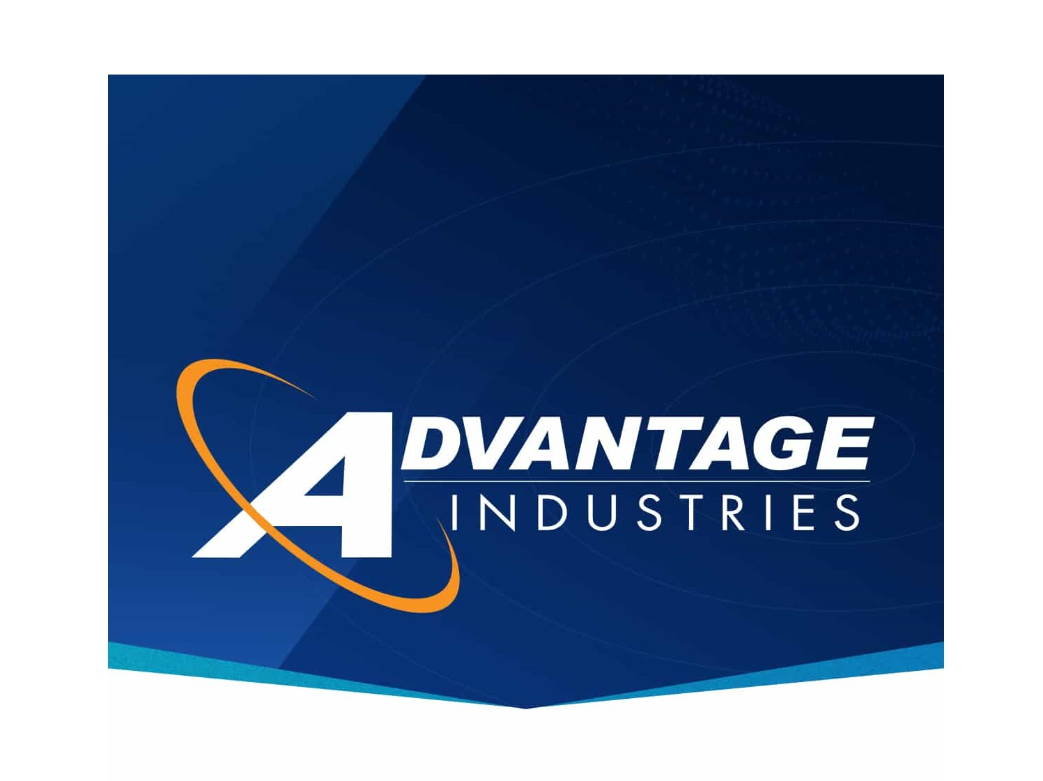 Advantage Industries, Inc