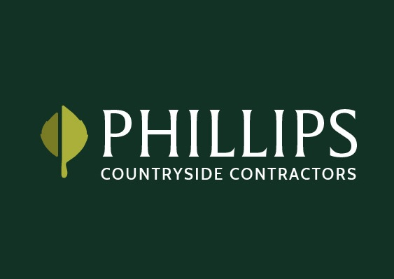 Phillips Countryside Contractors