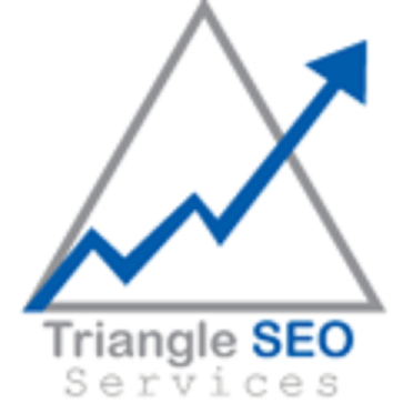 Triangle SEO Services