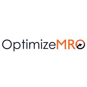 OptimizeMRO   Supply Chain Optimization MRO Data Excellence & Asset Management Services