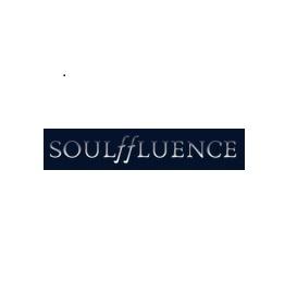 Soulffluence