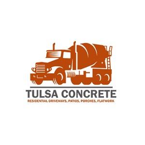 Tulsa Concrete Company