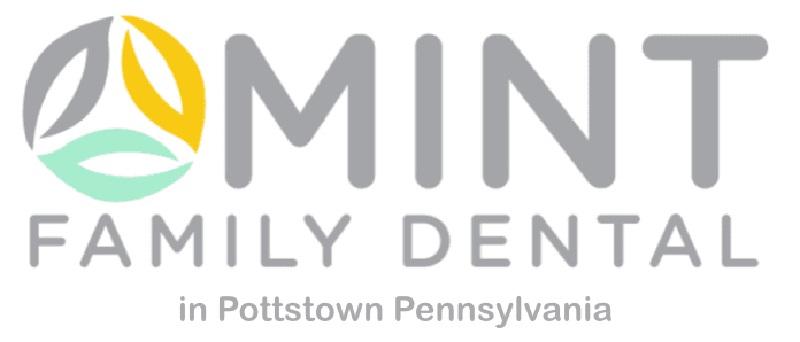 Mint Family Dental