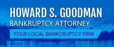 Denver Chapter 7 Bankruptcy Lawyer