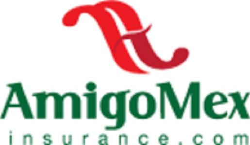 Baja Auto Insurance Amigo Mexico Insurance