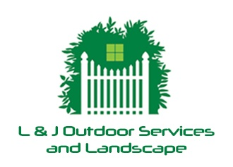 L&J Outdoor Services