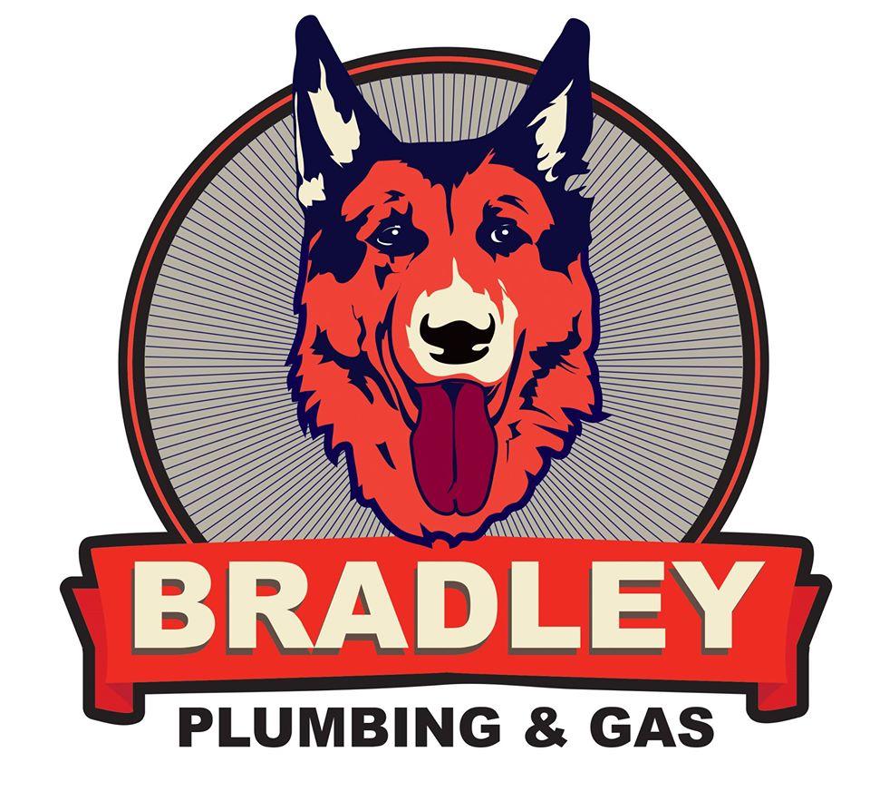 Bradley Plumbing & Gas