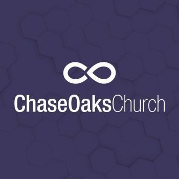 Chase Oaks Church - Woodbridge Campus