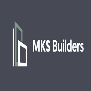MKS Builders Edinburgh