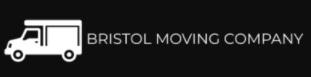 Bristol Moving Company
