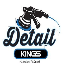 Detail Kings