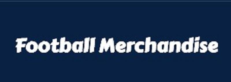 Football Merchandise | Official Football Merchandise & Merchandise & Souvenirs Shop