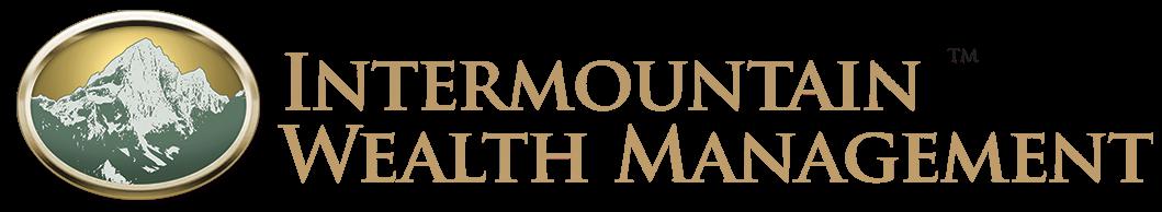 Intermountain Wealth Management
