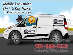 Locksmith 2 u