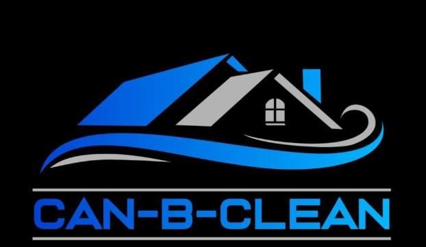 Can-B-Clean