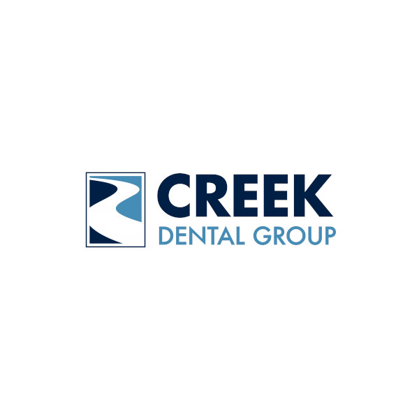 Creek Dental Group at Millcreek