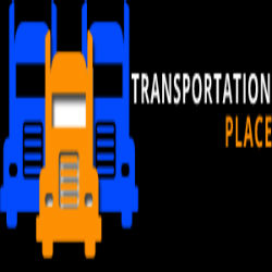 Transportation place
