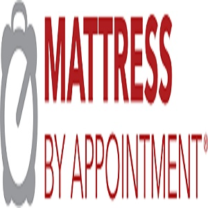 Mattress By Appointment of Conroe