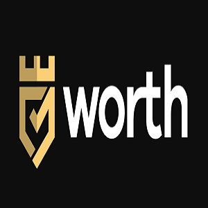 Worth Insurance