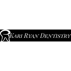 Kari Ryan Dentistry