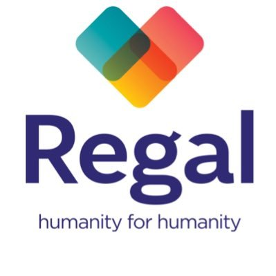 Regal Home Health