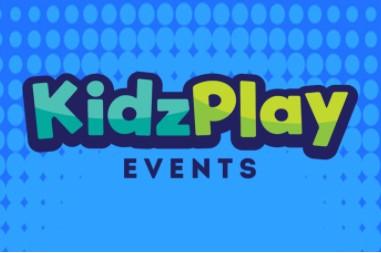 KidzPlay Events