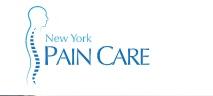 Herniated Disc Treatment Clinic NYC