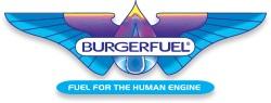 BurgerFuel Fairy Springs