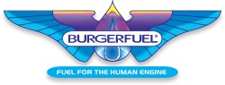 BurgerFuel Takapuna