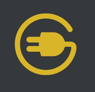 Peter Lazarou Electrical