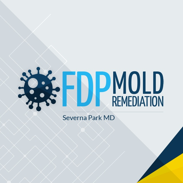 FDP Mold Remediation   Mold Remediation Pasadena