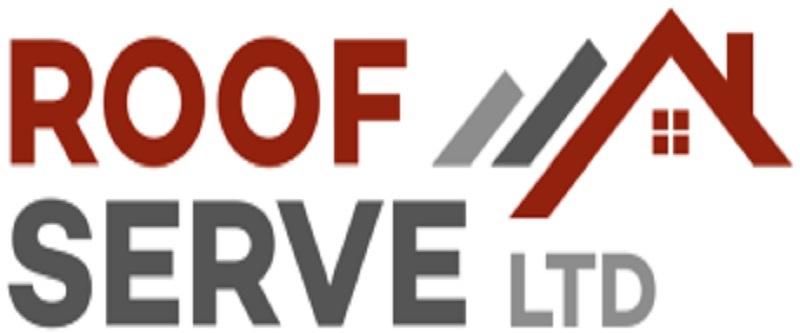 Roof Serve Ltd