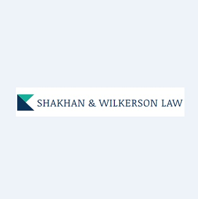 Shakhan & Wilkerson Family Law | Bankruptcy Law Firm