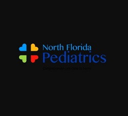 North Florida Pediatrics