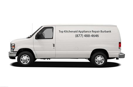 Top Kitchenaid Appliance Repair Burbank