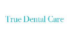 True Dental Care