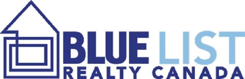 Blue List Realty Canada
