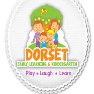 Dorset Early Learning & Kindergarten