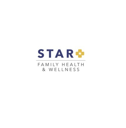 Star Family Health and Wellness