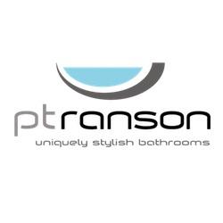P.T. Ranson